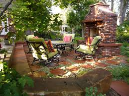 design ideas patio designs delightful back patio design backyard patio ideas with fireplace back patio desig