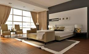 Men Bedrooms Cheap Bedroom Decorations For Men Male Painted Room Teenage