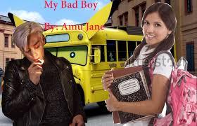 my bad boy chapter 6 doctor papa yg adi nag sleeping porch
