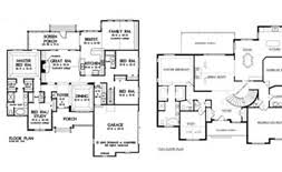 Beautiful Large Home Plans   Big House Floor Plans   Smalltowndjs comBeautiful Large Home Plans   Big House Floor Plans