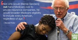 presidential aspirations for medicare s future it s safe to say that on the gop side the 15 remaining candidates all