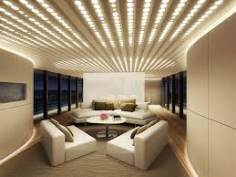 alluring home ceiling lighting hd images for your ideas alluring home lighting design hd images