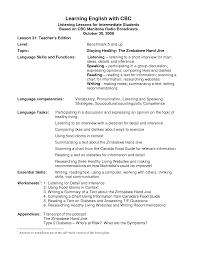 curriculum vitae curriculum vitae format tagalog review on luxury exchange