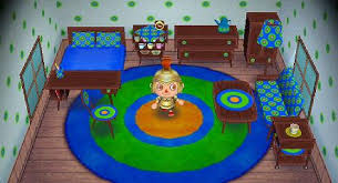 it can be obtained during summer at graciegrace in city folk tt emporium in animal crossing new leaf beautiful minimalist furniture animal crossing