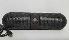 () Fivestar <b>F-808</b> Mini Multi-Function <b>Portable Bluetooth</b>... in 2020 ...