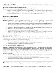 bookkeeper job description for resume bookkeeping resume actuary bookkeeper job description for resume bookkeeper job description for resume