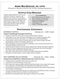 resume nurse resume sample sample of rn resume