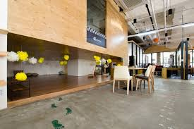 hub seouls new officesview project airbnb london officesview project