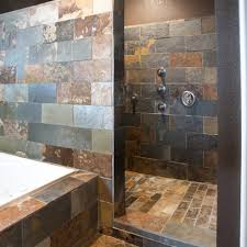 design walk shower designs: bathroom design ideas walk in shower for good ideas about small