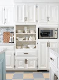Kitchen Cupboard Door Styles Replacing Kitchen Cabinet Doors Pictures Ideas From Hgtv Hgtv