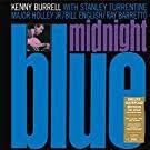 <b>Kenny Burrell</b> on Amazon Music