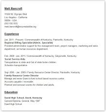 pictures heres more information about target resume templates target resume samples targeted resume examples