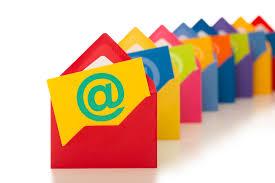 Hasil gambar untuk benefits of Email