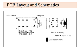 omron gv relay wiring diagram omron wiring diagrams enter image description here latching relay wiring diagram images