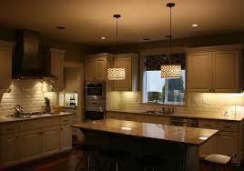 beautiful kitchen lighting chandelier extraordinary design ideas using rectangular white vent hood and beautiful kitchen lighting