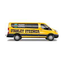 Does Stanley Steemer offer gift cards? — Knoji