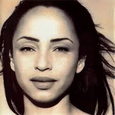 The <b>Best</b> of <b>Sade</b> - Wikipedia