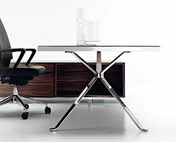 office furniture manufacturers brick office furniture