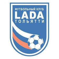 <b>Футбольный клуб ЛАДА</b> | ВКонтакте