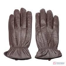 <b>Перчатки кожаные Sevenext</b>, 37745-28 — Кожа натуральная 100 ...