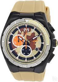<b>Женские часы</b> коллекции 2020 года в Краснодаре, узнайте цены ...