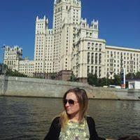Yulia Voronina (ychernonog) на Pinterest