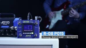 Видеозаписи DMTR Pedal Shop | Гитарные <b>эффекты</b>, <b>педали</b> ...
