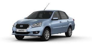Datsun on-DO купить в Уфе у официального дилера ...