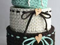 Трикотаж нить: лучшие изображения (340) | Crochet projects ...