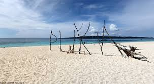 Image result for puka beach