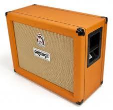 Комплект: усилитель гитарный OR-15 и кабинет гитарный 2*12 ...