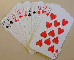 <b>500</b> (card game) - Wikipedia