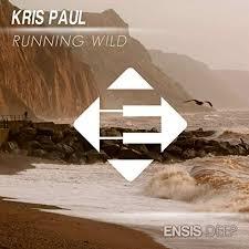 <b>Running Wild</b> (<b>Original</b> Mix) by Kris Paul on Amazon Music ...