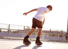 Top 10 Best <b>Koowheel</b> Hovershoes Rollers in 2020 Reviews