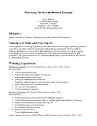 librarian resume sample library library assistant resume cover letter wizard librarian resume objective examples library assistant resume objective examples librarian curriculum vitae sample