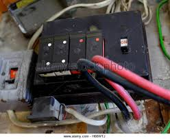 old fuses fuse box stock photos & old fuses fuse box stock images Old Fuse Box old fuse box old fuse box diagram