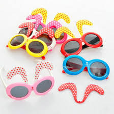 Sunglasses For Babies Canada | Best Selling Sunglasses For ...