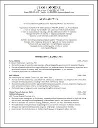 experienced nurse resume getessay biz experienced nurse resume