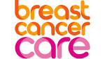 Life beyond breast cancer
