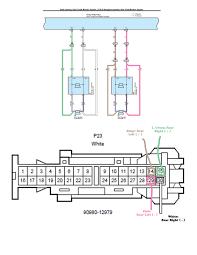 jl audio wiring diagram wiring diagram and hernes jl audio header support tutorials tutorial wiring dual dual voice coil wiring diagram as well threadwiring clipsal saturn light likewise 3 ohm