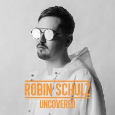 <b>Robin Schulz</b> - <b>Uncovered</b> 专辑- KKBOX