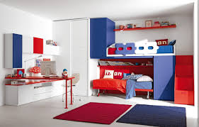 funky teenage bedroom furniture  teens room cool inspiration of funky bedroom furniture for teenagers latest throughout awesome in addition
