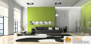 cool black and green living room on living room with red accent wall contemporary home black green living room home