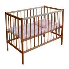 <b>Кроватка</b> детская <b>Фея 101</b> купить в Перми - в магазине <b>детских</b> ...