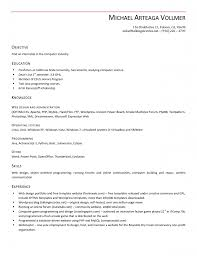 resume templates for openoffice teamtractemplate s resume template resume resume happytom co om7o29mf