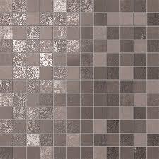 <b>Fap Ceramiche Evoque</b> Earth Mosaico 30.5x30.5 <b>мозаика</b>