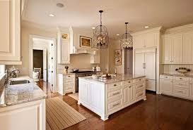 living room carolina design associates: carolina design associates middot adele foyer pendant view full size