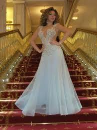 <b>Saudi</b> Arabia Prom <b>Dresses</b> Evening <b>Dress</b> 2019 Fashion <b>Myriam</b> ...