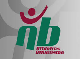 <b>Athletics</b> New Brunswick - Track & Field in New Brunswick!