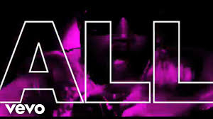 <b>Kanye West</b> - All Of The Lights ft. Rihanna, Kid Cudi - YouTube